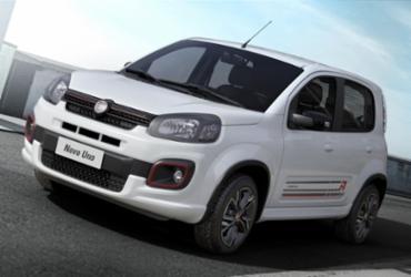 Recall da Fiat: proprietários devem agendar vistoria a partir desta segunda   Divulgação