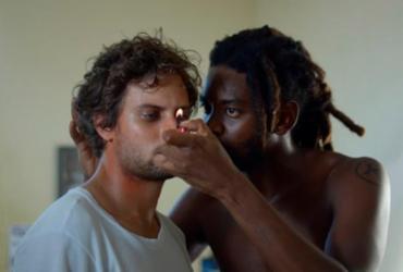 Filme Tropykaos foi feito em Salvador e traz o sol como metáfora da opressão | Divulgação