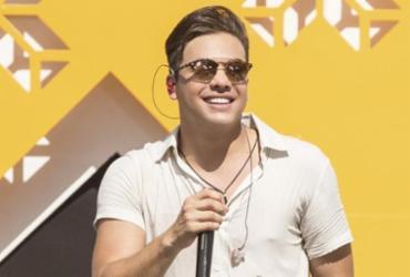 Forró do Bongo inicia venda de ingressos em Salvador e Feira de Santana | Divulgação