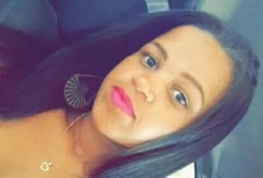 Gravida morre após ser baleada em Porto Seguro; bebê não sobrevive | Reprodução | Teixeira News