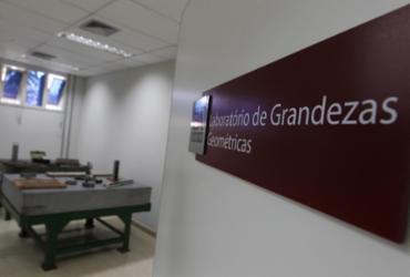 Novas instalações do IBAMETRO são inauguradas em Simões Filho