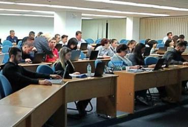 Ibec abre novas turmas para MBA em engenharia de custos | Divulgação