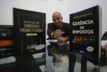 Proprietários de imóveis estão na mira do Leão | Margarida Neide l Ag. A TARDE
