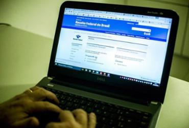 Mais de 55% dos baianos ainda não declararam o Imposto de Renda | Marcelo Camargo l Agência Brasil