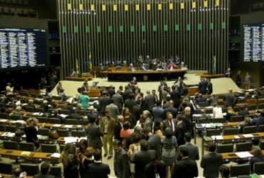 Oposição unida é difícil ser vencida | Wilson Dias | Agência Brasil