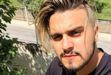 Luan Santana diz que está sofrendo bullying por novo corte de cabelo | Reprodução l Instagram l @Luansantana