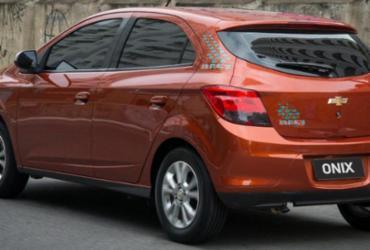 Chevrolet começa campanha do Lollapalooza   Divulgação