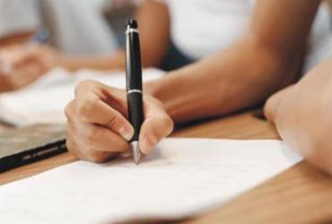 Procuradoria Geral abre processo seletivo para motorista | Divulgação