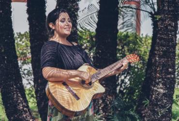 """""""Tem Música no Coreto"""" vai agitar Praia do Forte nesta sexta-feira"""