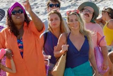Comédia nacional 'Os Farofeiros' estreia nesta quinta nos cinemas | Divulgação
