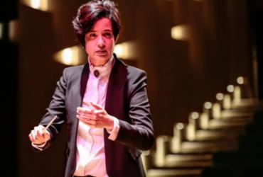 Orquestra Sinfônica realiza espetáculo em homenagem ao Dia da Mulher   Divulgação   Osba