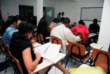 Prefeitura divulga edital de concurso com salários de até R$ 6 mil | Joá Souza | Ag. A TARDE