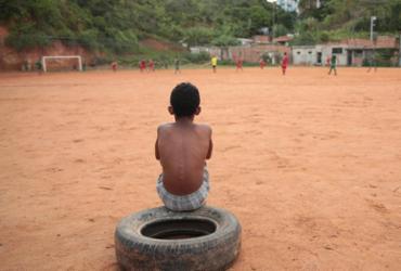 Cine Favela Brasil começa nesta sexta-feira | Lúcio Lima l Divulgação