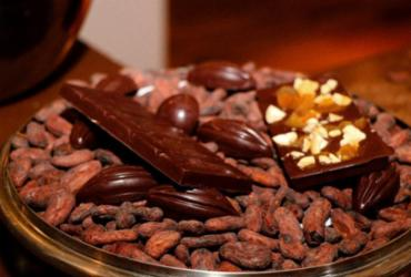 "Rota do Chocolate marca presença na ""Páscoa Luz"""