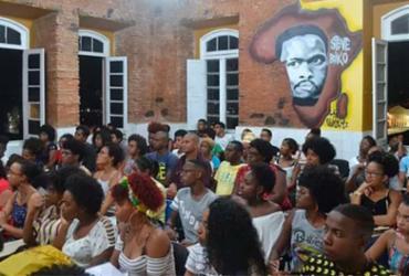 Instituto Steve Biko divulga lista de aprovados para pré-vestibular | Divulgação