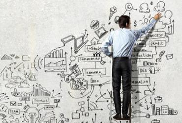 Sobre os mitos e verdades de se trabalhar em uma startup | Reprodução | Internet