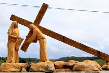 Feira dos Caxixis começa na próxima quinta-feira em Nazaré