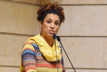 Cem entidades denunciam Brasil na ONU por morte de Marielle Franco | Divulgação | Câmara Municipal do Rio