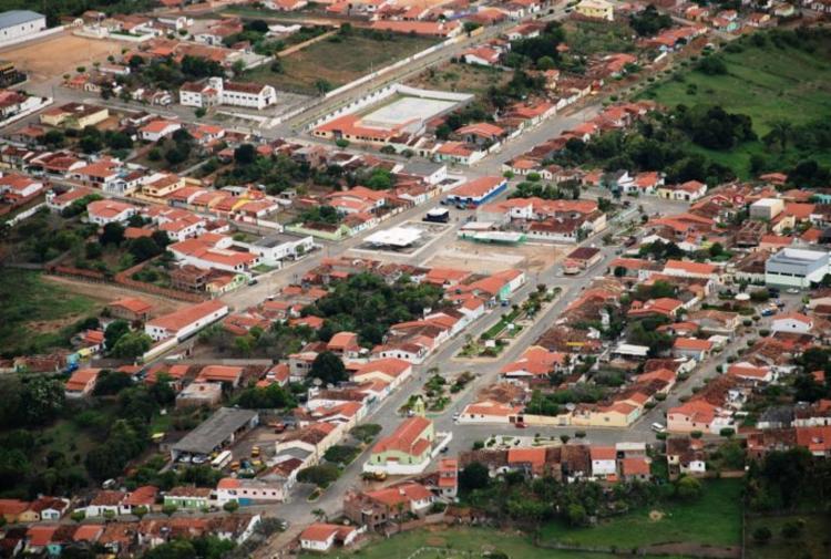 Caso teria acontecido no município de Boa Nova, a 480 km de Salvador - Foto: Divulgação
