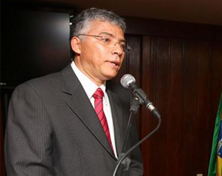 Campello: houve incompreensão sobre parceria entre UPB e CPM - Foto: Manu Dias l Secom l Gov