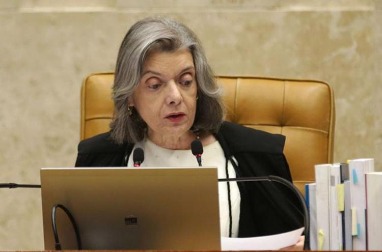 Supremo adiou para depois da Páscoa a análise do habeas corpus pedido pelo ex-presidente para evitar sua prisão - Foto: Antonio Cruz l Agência Brasil