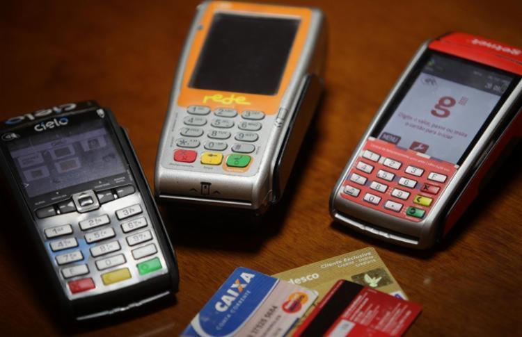 Bancos investem cerca de R$ 2 bilhões por ano em sistemas de tecnologia da informação (TI) voltados para segurança | Adilton Venegeroles | Ag. A TARDE - Foto: Adilton Venegeroles | Ag. A TARDE