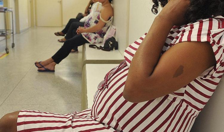 A medida foi pensada para reduzir a realização desse tipo de procedimento quando desnecessário - Foto: Elza Fiuza l Agência Brasil