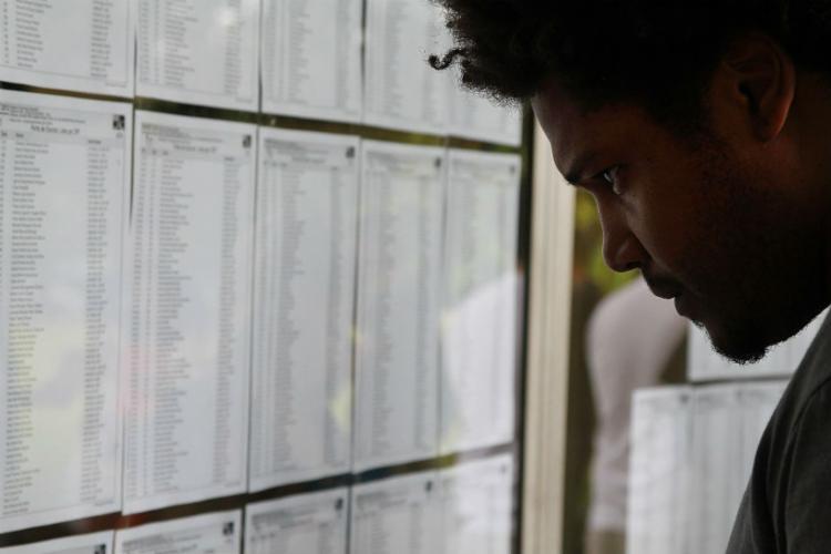 Convocação será publicada nesta quinta-feira, 29 - Foto: Marcos Santos | USP Divulgação