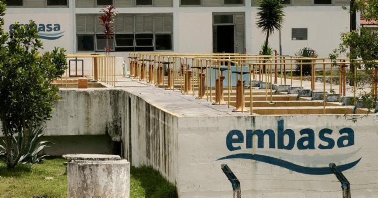 Até o momento, já foram convocados 583 aprovados - Foto: Joá Souza | Ag. A TARDE | 16.09.09
