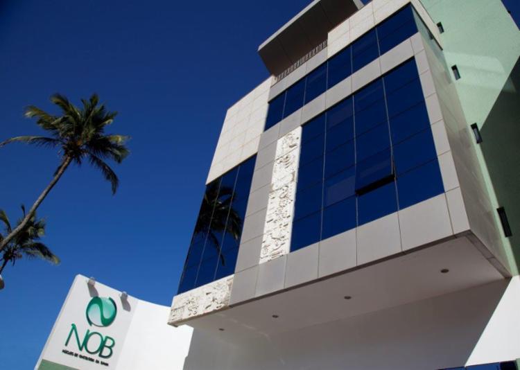 Evento acontece na sede do Núcleo de Oncologia da Bahia, em Ondina - Foto: Divulgação
