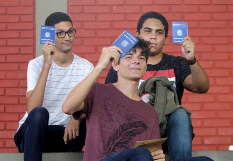 O Fórum Social Mundial acontece de 13 a 17/3, em Salvador - Foto: Camila Souza/GOVBA