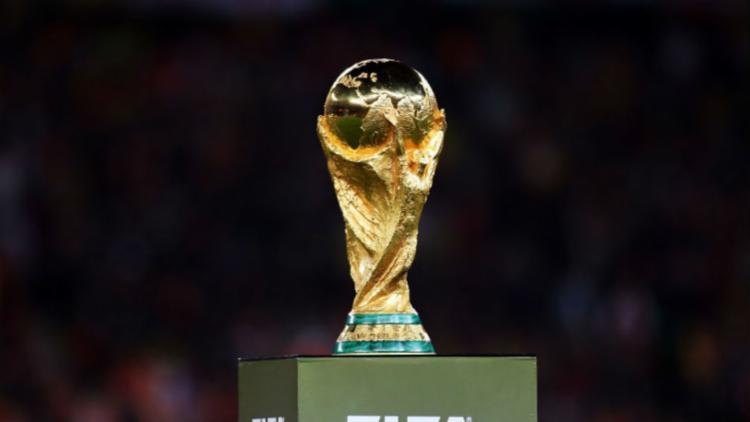 Sede da próxima Copa poderá ser decidida no dia 13 de junho, na Rússia - Foto: Reprodução