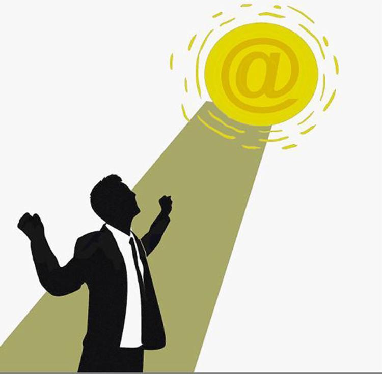 O portal 5º do Crédito propõe ainda novos formatos, como editais e financiamentos coletivos, para empresas de pequeno porte - Foto: Editoria de Arte A TARDE