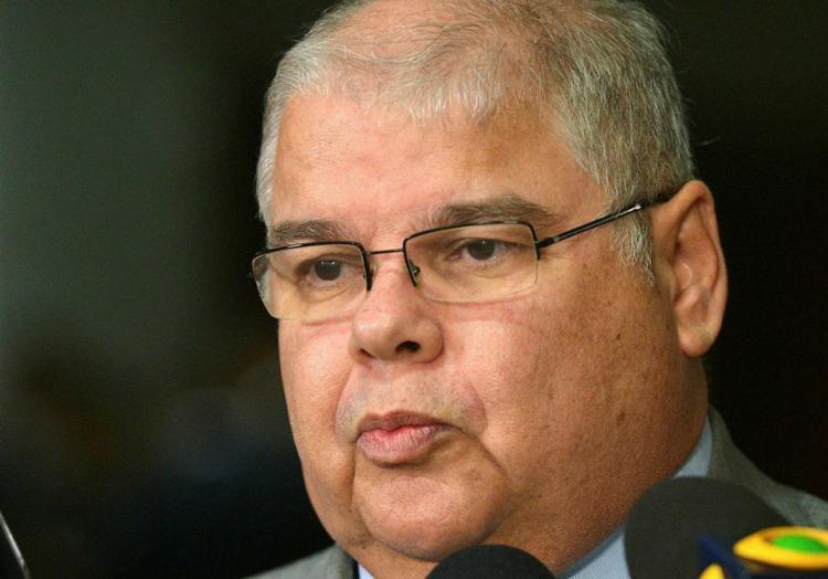 Conselho de Ética da Câmara instaurou o processo contra o deputado baiano Lúcio Vieira Lima - Foto: Antônio Cruz | Agência Brasil