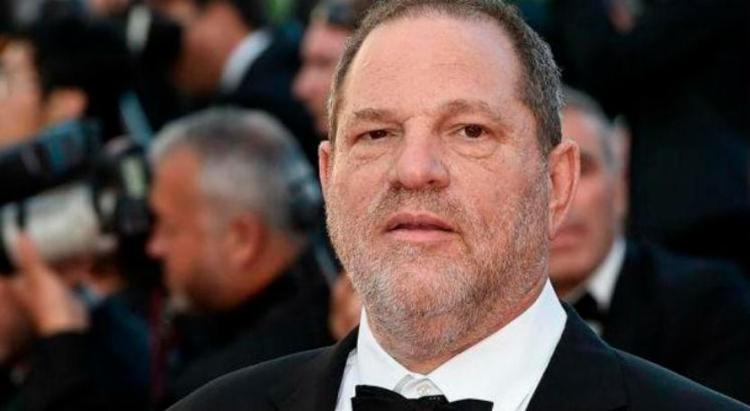 Harvey Weinstein é acusado por atrizes de assédio e até de estupro | Foto: Reprodução | Facebook - Foto: Reprodução | Facebook