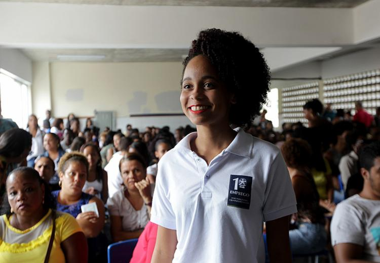 O mutirão será realizado nesta terça-feira (13), em Simões Filho, e na quinta (15), em Camaçari, das 8h às 14h - Foto: Camila Souza/GOVBA