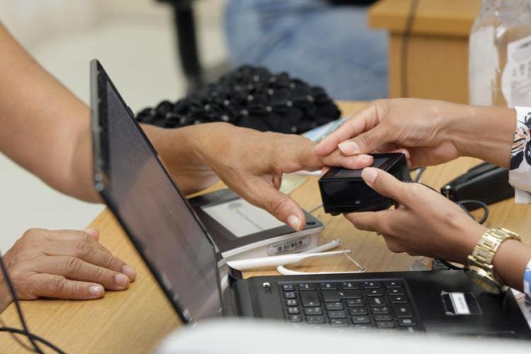 Os municípios integram a 54ª Zona Eleitoral que possui, atualmente, 40.363 eleitores - Foto: Mila Cordeiro | Ag. A TARDE
