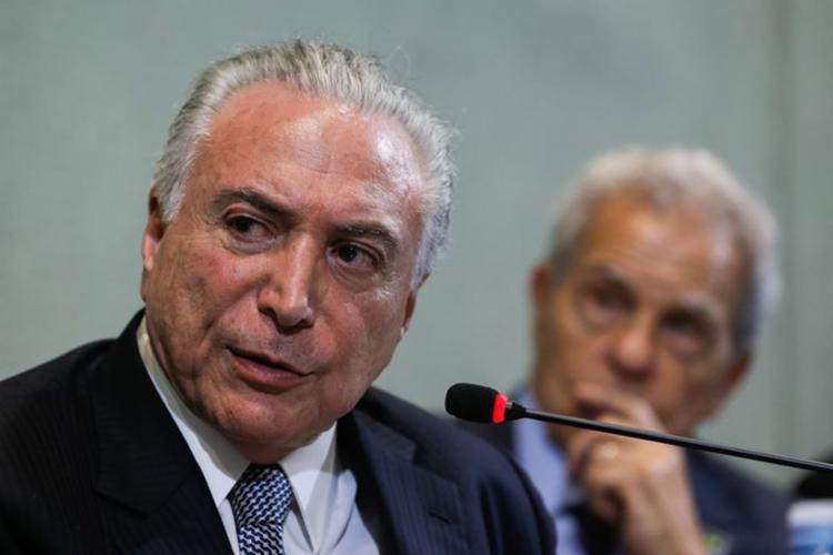 Acesso não se dará imediatamente, e sim após o cumprimento de medidas determinadas na investigação - Foto: Beto Barata | Agência Brasil