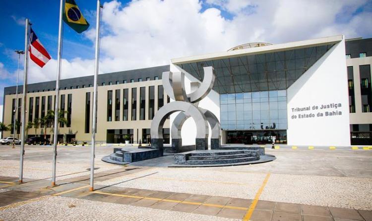 Eventos vão acontecer na sede do órgão no Centro Administrativo da Bahia (CAB) - Foto: Reprodução | Facebook