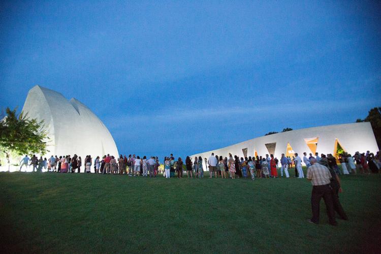 O evento aconteceu entre os dias 3 e 10 de março, no Teatro L'Occitane - Foto: Marcos Hermes l Divulgação