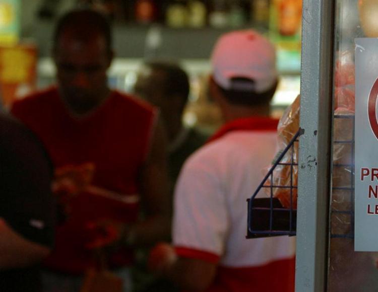 Julgamento sobre liberação de venda de bebidas acontece no dia 14 de março - Foto: Fernando Vivas   Ag. A TARDE