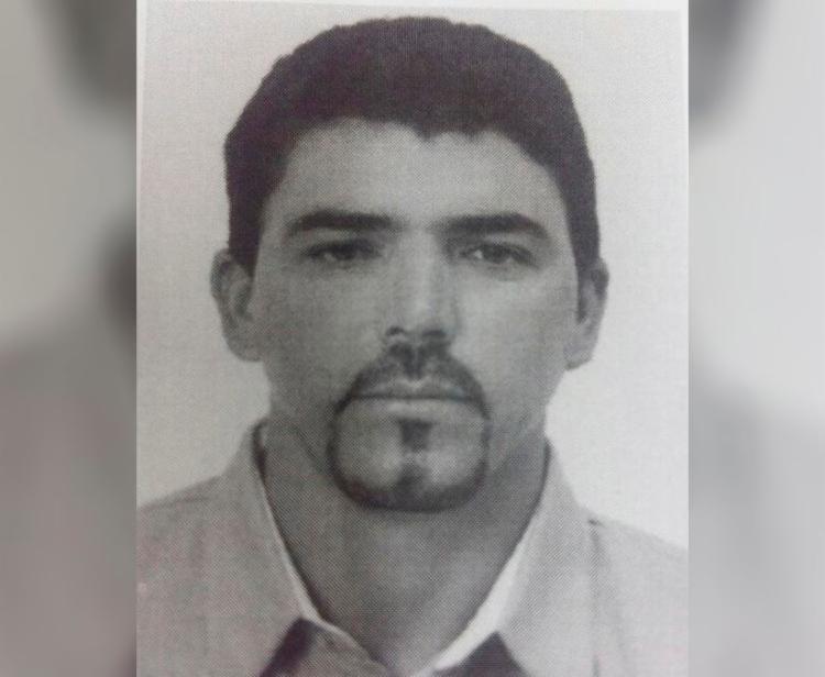 Albério pode voltar com as atividades normais na Câmera de Veradores - Foto: Divulgação | Polícia Civil