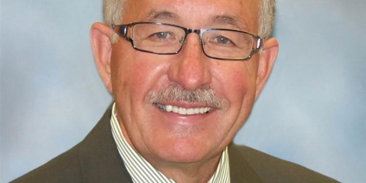 William Strampel é acusado de cometer crimes semelhantes aos de Larry Nassar - Foto: Ann Cook l Michigan State University
