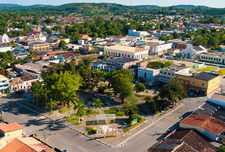 Mata de São João comemora os seus 173 anos com um mês de programação cultural