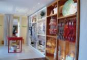 Arquitetura comercial pode fazer a diferença para o sucesso de um negócio | Foto: Divulgação