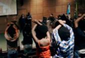 Filme sobre violência policial vence festival É Tudo Verdade 2018 | Foto: Divulgação