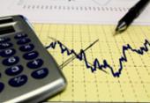 Superávit da balança na 3ª semana de abril fica em US$ 1,217 bilhão | Foto: Marcos Santos | Usp imagens
