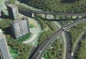 Obra do BRT Salvador tem o valor mais alto entre várias capitais do País | Foto: Divulgação | Secom Salvador