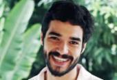 Caio Blat posta foto considerada machista e artistas se revoltam | Foto: Reprodução | Instagram