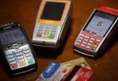 CMN disciplina cobrança de encargos em cartões de crédito | Foto: Adilton Venegeroles | Ag. A Tarde